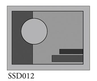 ssd012-