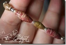 Bracelet-Red&TanCloseUp