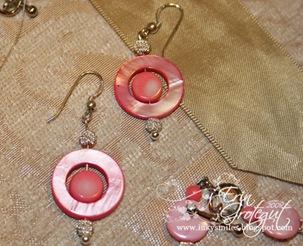PinkEarringsWeb