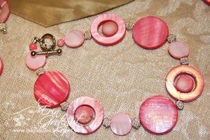 PinkBraceletWeb