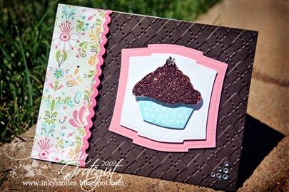 Cupcake2web