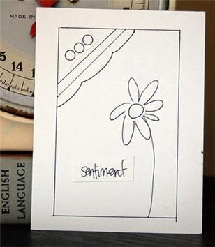 Sketch2terrianderson