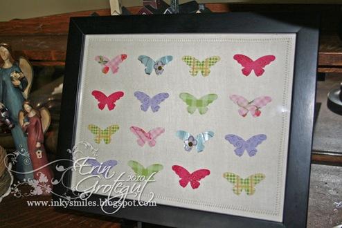 ButterflyFrameWeb