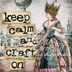 KeepCalmCraftOnCharmImgWeb
