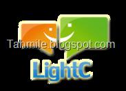 برنامج لايت سي Lightc للتحميل المجاني