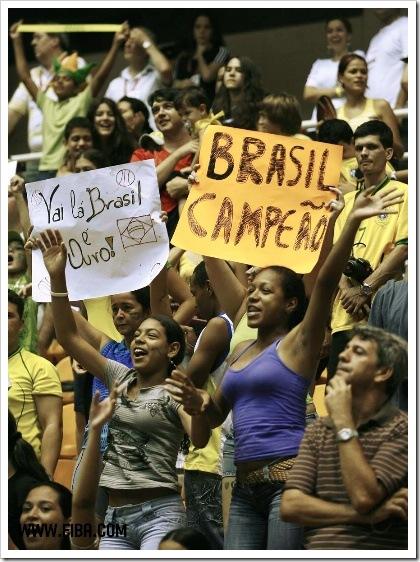 Brasil_Campeon502