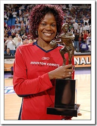 102605_swoopes