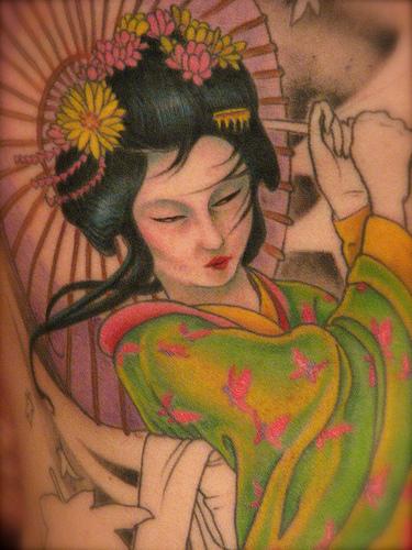 marco materazzi tattoo. Marco Materazzi s#39;est fait