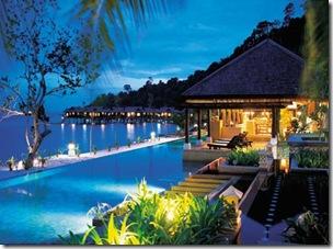 Pulau Pangkor (4)