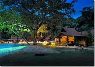 Pulau Pangkor (5)