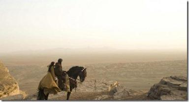Price of Persia (3)