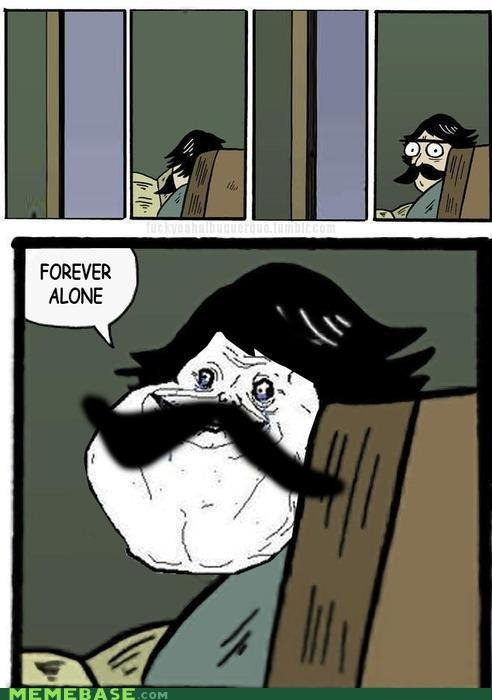 pai_forever_alone