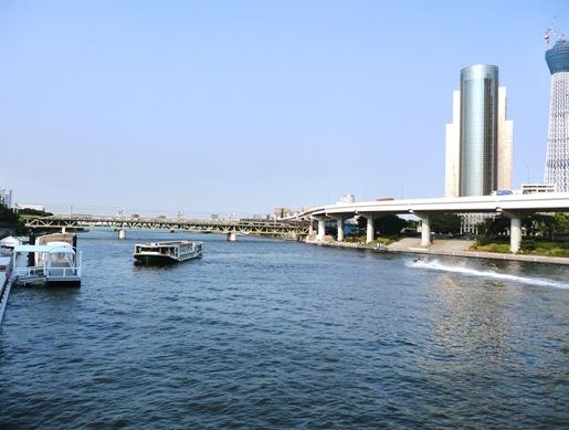 rio sumida - asakusa 1