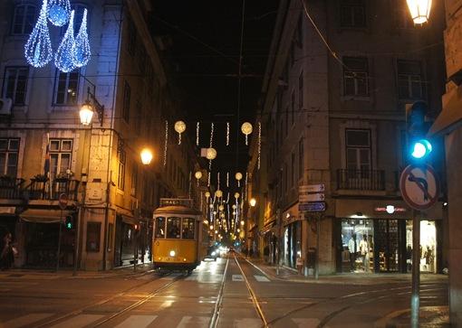 Baixa - Lisboa - 18