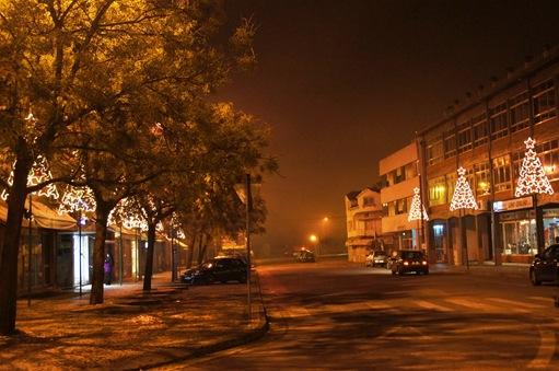 Agueda - Natal - rua Celestino Neto