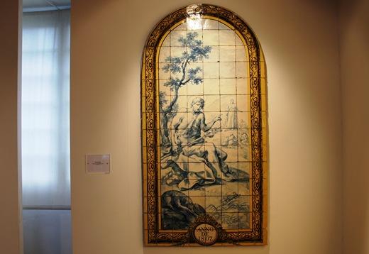 museu do azulejo - são joão batista 2