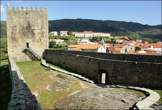 Linhares - castelo 11