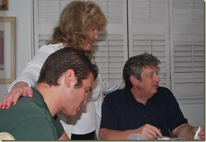 11-07 Toby Puma Granddaddy