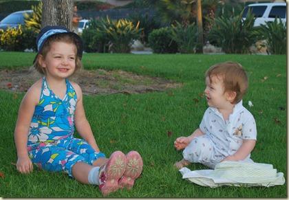 08-16 Keelie and Kyle