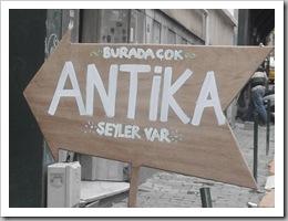antika2