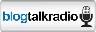 WORLDMIKEL @ BLOGTALKRADIO.COM
