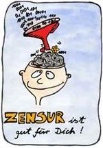 zensur300c