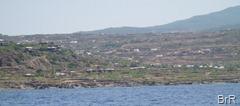 Terassen_Lampedusa