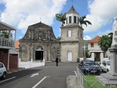 Le_Marin_die_Kirche