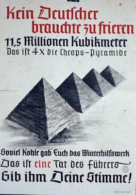 Pyramide_Kohle_Fuehrer.JPG (JPEG-Grafik, 280x400 Pixel)