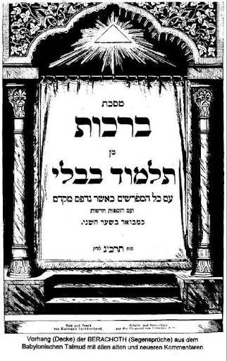 Talmud.JPG (JPEG-Grafik, 322x512 Pixel) - Skaliert (96%)