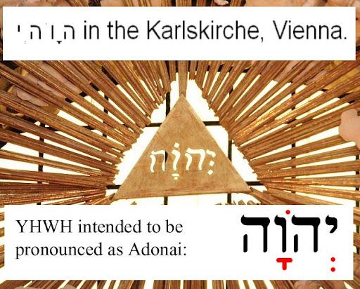 Klick: Karlskirche_YHWH.jpg (JPEG-Grafik, 512x412 Pixel)