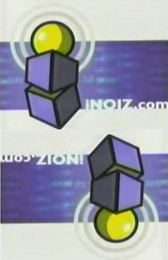Zion.jpg (JPEG-Grafik, 331x512 Pixel) - Skaliert (83%)