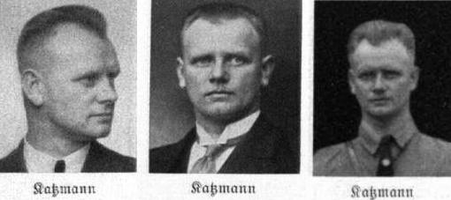 Katzmann.jpg (JPEG-Grafik, 510x227 Pixel)