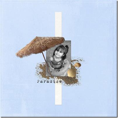 Paradise2-PaisleePressTemplate