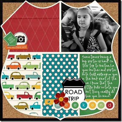 RoadTripWeekend2_1