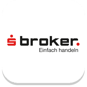 S broker mobile app android