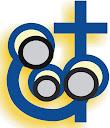 LogoDiplo.JPG
