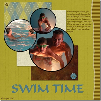 JohnSam_SwimTime_PV600