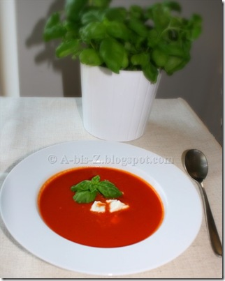Tomatensuppe (21)