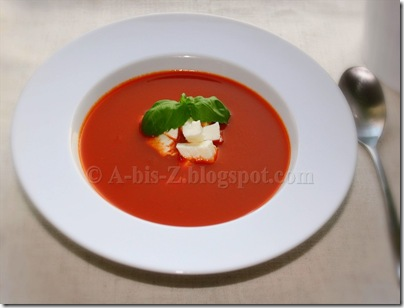 Tomatensuppe (14)