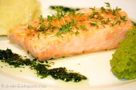 Lachs mit purees a (16)