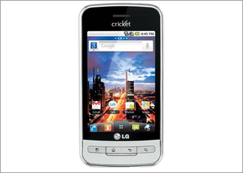 Melhores #smartphones 2011 11