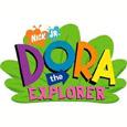Dora Explorer Toys