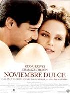noviembredulce