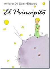 el_principito