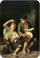 murillo-bartholome-esteban-trauben-und-melonenesser-2408465