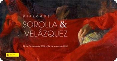 Dialogos_Sorolla