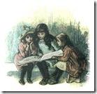 especial literatura infantil 1
