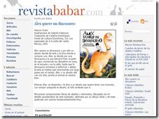 tn_babar