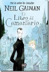 Libro_del_cementerio_El-ROCA-1020092-205x300